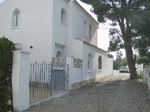 Photo N°2:  Villa - maison Miami-Playa Vacances Salou Costa Dorada (Catalogne) ESPAGNE es-3247-12
