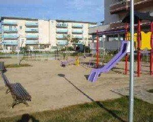 Photo N°5:  Appartement    La-Pineda-de-Salou Vacances Salou Costa Dorada (Catalogne) ESPAGNE es-3247-16