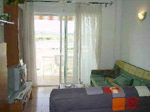 Photo N°6:  Appartement    La-Pineda-de-Salou Vacances Salou Costa Dorada (Catalogne) ESPAGNE es-3247-16