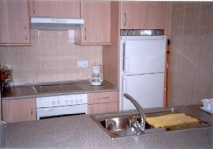 Photo N°7:  Appartement    La-Pineda-de-Salou Vacances Salou Costa Dorada (Catalogne) ESPAGNE es-3247-16