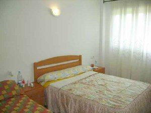 Photo N°9:  Appartement    La-Pineda-de-Salou Vacances Salou Costa Dorada (Catalogne) ESPAGNE es-3247-16