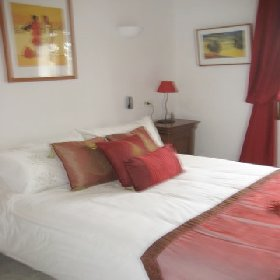 Photo N°7:  Bungalow   Mor Moraira Vacances Alicante Costa Blanca ( Valencia) ESPAGNE es-2636-1