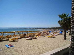 Photo N°11:  Appartement da Salou Vacances Cambrils Costa Dorada (Catalogne) ESPAGNE es-3247-19