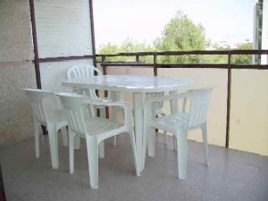 Photo N°2:  Appartement da Salou Vacances Cambrils Costa Dorada (Catalogne) ESPAGNE es-3247-19
