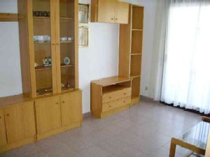 Photo N°3:  Appartement da Salou Vacances Cambrils Costa Dorada (Catalogne) ESPAGNE es-3247-19