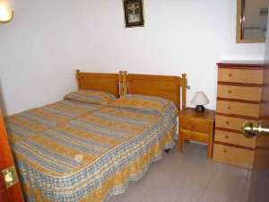 Photo N°6:  Appartement da Salou Vacances Cambrils Costa Dorada (Catalogne) ESPAGNE es-3247-19
