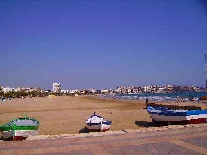 Photo N°10:  Appartement    Salou Vacances Cambrils Costa Dorada (Catalogne) ESPAGNE es-3247-20