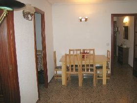 Photo N°4:  Appartement    Salou Vacances Cambrils Costa Dorada (Catalogne) ESPAGNE es-3247-20