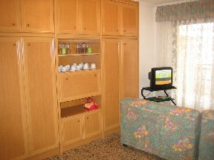 Photo N°5:  Appartement    Salou Vacances Cambrils Costa Dorada (Catalogne) ESPAGNE es-3247-20