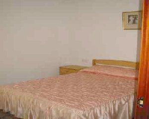 Photo N°7:  Appartement    Salou Vacances Cambrils Costa Dorada (Catalogne) ESPAGNE es-3247-20