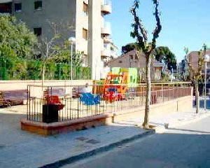 Photo N°9:  Appartement    Salou Vacances Cambrils Costa Dorada (Catalogne) ESPAGNE es-3247-20