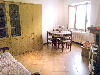 Photo N�2:  Appartement da Nesso Vacances C�mes Lombardie - Milan ITALIE it-5711-1