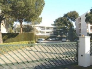 Photo N°1:  Appartement da Le-Cannet Vacances Cannes Alpes Maritimes (06) FRANCE 06-6391-1