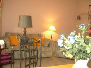 Photo N°4:  Appartement da Le-Cannet Vacances Cannes Alpes Maritimes (06) FRANCE 06-6391-1