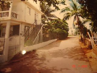 Photo N°3: Location vacances Mahebourg   ILE-MAURICE mu-6359-1