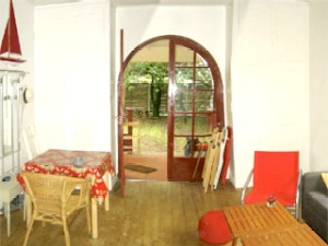 Photo N°2:  Villa - maison Lege-Cap-Ferret Vacances Bordeaux Gironde (33) FRANCE 33-6734-1