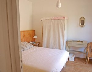 Photo N°4:  Villa - maison Lege-Cap-Ferret Vacances Bordeaux Gironde (33) FRANCE 33-6734-1
