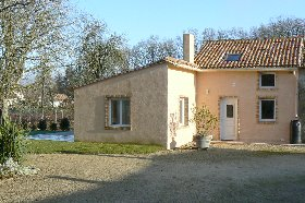 Photo N°9: Location vacances Monbazillac Bergerac Dordogne (24) FRANCE 24-3533-2