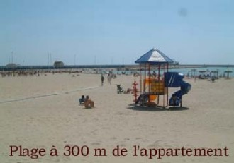 Photo N°2:  Appartement    Torrevieja Vacances Alicante Costa Blanca ( Valencia) ESPAGNE es-2231-1
