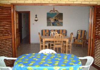Photo N°3:  Appartement    Torrevieja Vacances Alicante Costa Blanca ( Valencia) ESPAGNE es-2231-1