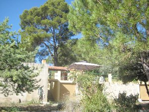 Photo N°3: Location vacances Beausset Bandol Var (83) FRANCE 83-7533-1