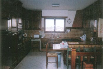 Photo N°1:  Appartement    Capbreton Vacances  Landes (40) FRANCE 40-2960-1