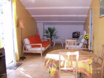 Photo N°6: Location vacances Palaja Carcassonne Aude (11) FRANCE 11-4136-1