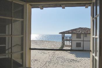 Photo N°6:  Bungalow   Sai Saint-Girons-Plage Vacances Hossegor Landes (40) FRANCE 40-2697-1