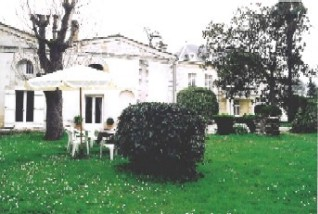 Photo N°2:  Villa - maison Latresne Vacances Bordeaux Gironde (33) FRANCE 33-4395-1