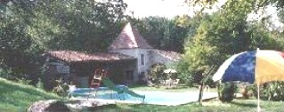 Photo N°1: Location vacances Beauville Agen Lot et Garonne (47) FRANCE 47-4623-1
