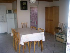 Photo N°3:  Villa - maison Arces-sur-Gironde Vacances Royan Charente Maritime (17) FRANCE 17-2895-1