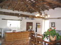Photo N°2:  Villa - maison Anthé Vacances Tournon Lot et Garonne (47) FRANCE 47-4725-1