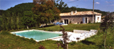 Photo N°3:  Villa - maison Anthé Vacances Tournon Lot et Garonne (47) FRANCE 47-4725-1