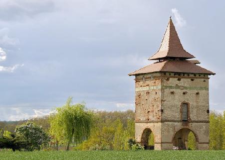 holiday Tarn et Garonne ----